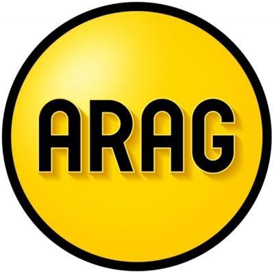 ARAG- Sportversicherung Sachsen-Anhalt