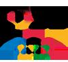 Deutsche Olympische Sportbund