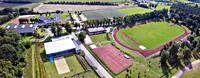 LandesSportSchule Osterburg