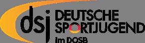 Deutsche Sportjugend im Deutschen Olympischen Sportbund e.V.