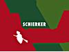Schierker Baude