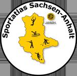Sportatlas Sachsen-Anhalt