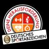 Jerichower Land gewinnt Sparkassen Sportabzeichen-Wettbewerb der KSB/SSB 2019
