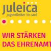 Juleica - Grundausbildung startet ab 07.05.2021