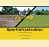 Sonderprogramm Sportstättenbau 2020